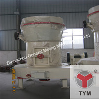 Quality sugar mill for grinding product line of China