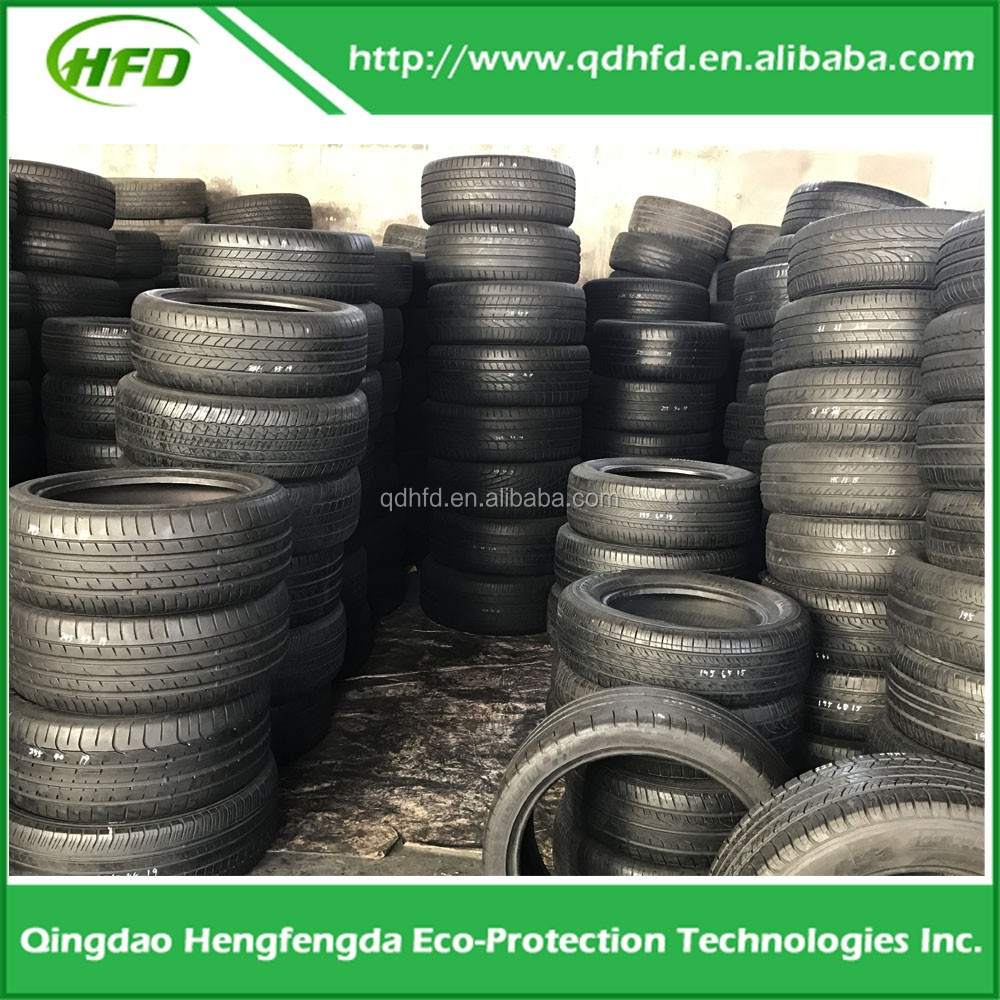 Chinese used tyres export to africa car tyres germany used tires used for sale