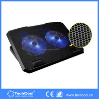 Certificate CE RoHS Notebook Air Cooling