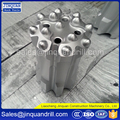 Factory direct supply countersink drill bit , drill bit grinding machine in factory
