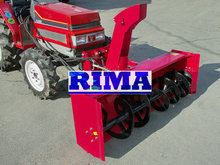 tractor 3 point hitch snow blower FSB160/180