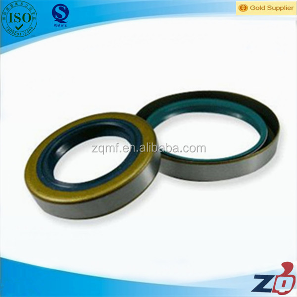 alibaba express truck parts truck spare parts oil seals