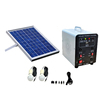 saving energy best selling solar panel system 3000w