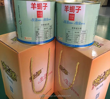 lamb spine hot pot/ mutton canned/ canned meat for sale