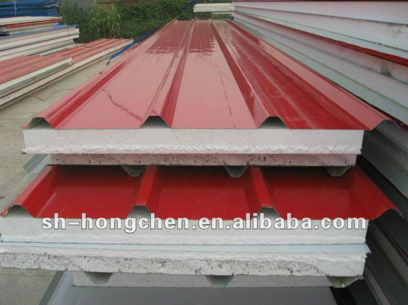 Material de construcci n de tabique calor aislamiento eps - Material construccion barato ...