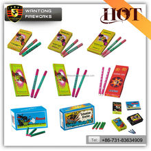 K0201 Match cracker toy fireworks from factory cheap fireworks price