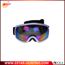 Portable 720p HD snowproof sport video camera skiing goggles