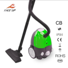 High performance Portable Steam wet dry sand cleaner carpet cleaner