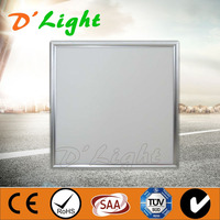 36W led panel light small and exquisite lamp panel tube8 chinese hot new product for 2016