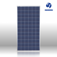 Factory Directly Wholesale Solar Panel 300