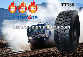 China good quality and cheap tyre 315/80R22.5