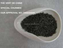 chunmee tea 4011 grand lion quality sells well in morocco market
