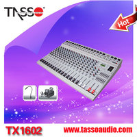 yamaha 12-channel digital mixer buy dj equipment