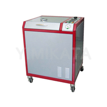 Good quality good price dental lab equpiment Vacuum Induction Casting Machine