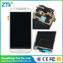 Oem quality touch screen digitizer for samsung galaxy s4 replacement