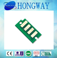 toner cartridge chip for Epson C1700 C1750N C1750W CX17NF toner chip