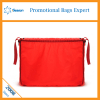 Wholesale Environmental Nonwoven Promotional eco-friendly shopping bags