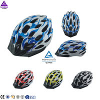 Lenwave brand cheapest high quality bicycle helmet