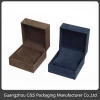 Good Quality Packaging Original Design Oem Essential Oil Gift Box