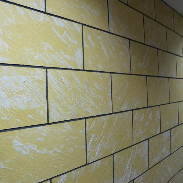 Eco Friendly Design Materials Interior Wall Cladding Tiles   Buy Interior  Wall Cladding Tiles,Exterior Wall Tile,Decorative Wall Tile Product On  Alibaba.com
