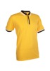 wholesale quick dry fit custom made polo shirts