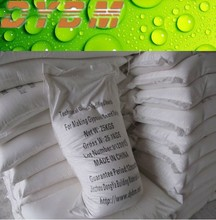 modified maize starch for paper making