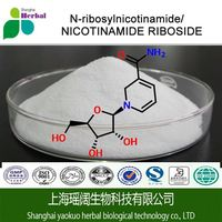 Favorites Compare Best nicotinamide price/high quality nicotinamide powder/nicotinamide riboside