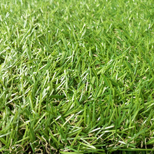 Front Yard Decoration Synthetic Artificial Grass