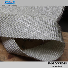 Online Shopping Heat Resistant Fiberglass Hot Selling Cotton Webbing Tape
