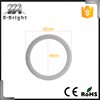 led ring light/ led circle ring light/ led ring