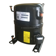 Bristol piston 220V R22 compressor H24B31QABHA refrigerant equipment
