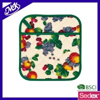 MK1106 cotton pot holder