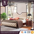 Royal Furniture Bedroom Set Antique Bedroom Furniture Set High Quality Bedroom Furniture