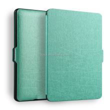 Nice Quality Case Leather 7 Inch Tablet Case For Amazon Kindle Fire
