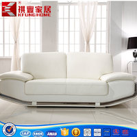 multifunctional pu sofa bed