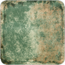 Rustic tile green texture ceramic wall floor tile 600*600mm