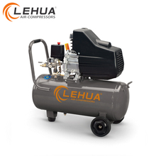 outstanding 2hp hand held air compressor 24l 25l for air tools