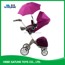 China top ten selling products junior baby stroller my orders with alibaba