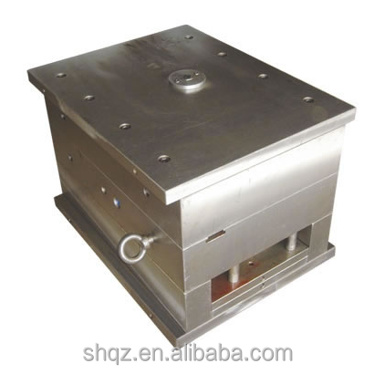 ABS Plastic Mold Factory/Plastic injection mold/injection plastic mould