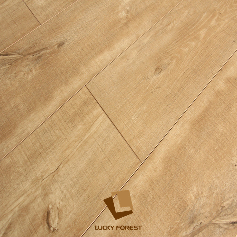 imported color of Germany 12mm 8mm best price laminate flooring