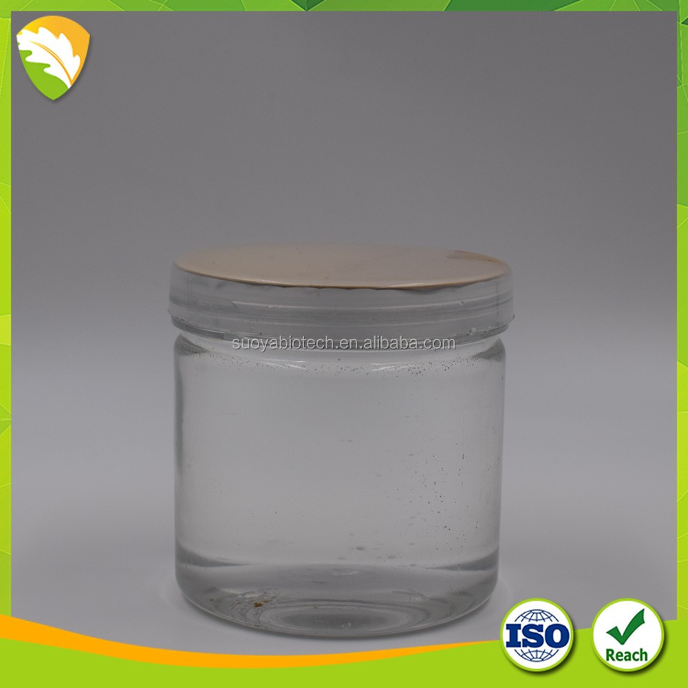 Indonesia Glycerin supplier with Kosher 99.7 Min