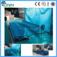 pool cover foam