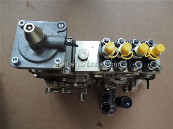fuel injection pump.jpg