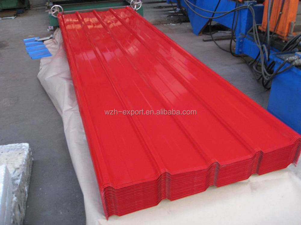 0 5mm Thick Cold Rolled Steel Sheet Price Camouflage