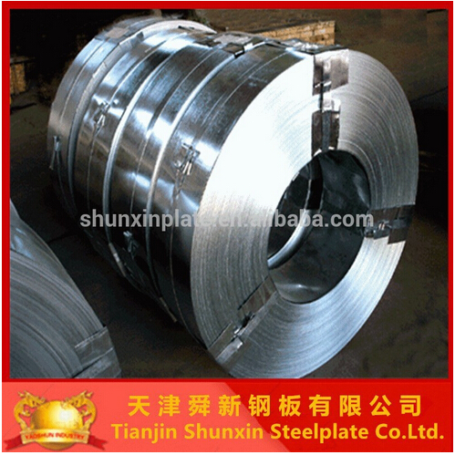 Contact Supplier Chat Now! Super quality most popular dx51d z carbon steel gi coil,galvanized steel coil