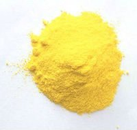 Sulphur Powder - Technical 99.50% Purity