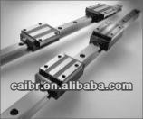 Linear guide rail for 3d printer/hiwin linear guide rail/low price linear guide rail