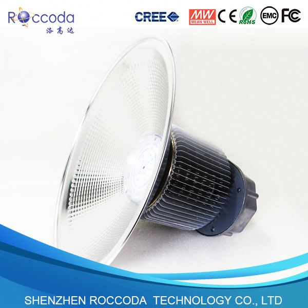 reliable factory distributor price 200W SAA RCM led high bay light looking for agent in australia