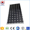 Use solar power, cheapest solar panel, solar cells 156*156