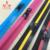 new design waterproof zipper for sale